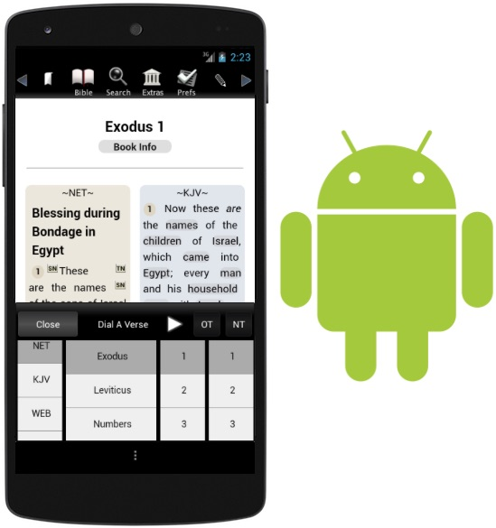 standard-android-device-phone-robot-touchbible